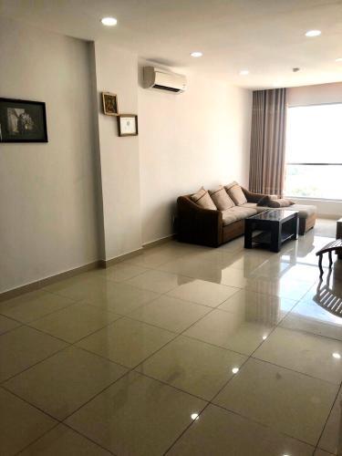 can-ho-Celadon-City Bán căn hộ Celadon City 2 phòng ngủ, diện tích 68m2, đầy đủ nội thất