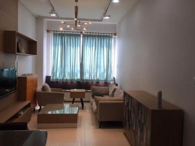 Cho thuê căn hộ Lexington Residence 2PN, tầng trung, diện tích 72m2, đầy đủ nội thất