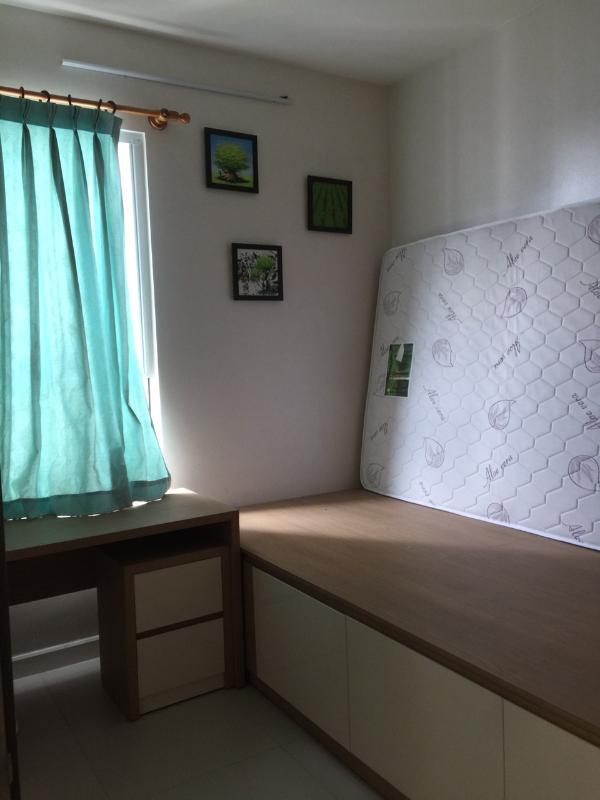 can-ho-lexington-residence Cho thuê căn hộ Lexington Residence 2PN, tầng trung, diện tích 72m2, đầy đủ nội thất