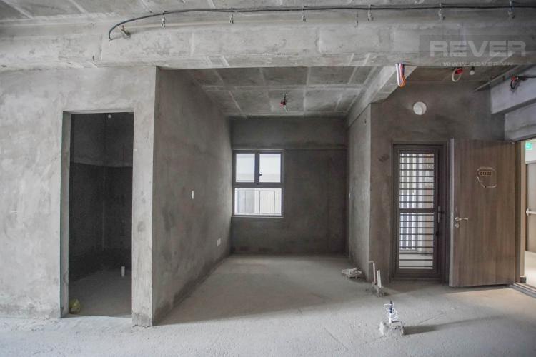 Căn hộ SAIGON SOUTH RESIDENCE bàn giao thô Bán căn hộ Saigon South Residence 2PN, diện tích 71m2, view nội khu, bàn giao thô