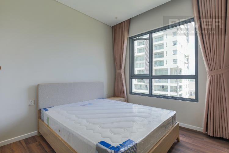 Phòng Ngủ 3 Bán hoặc cho thuê căn hộ Diamond Island - Đảo Kim Cương 3PN, Dual Key, đầy đủ nội thất, view sông thoáng mát.