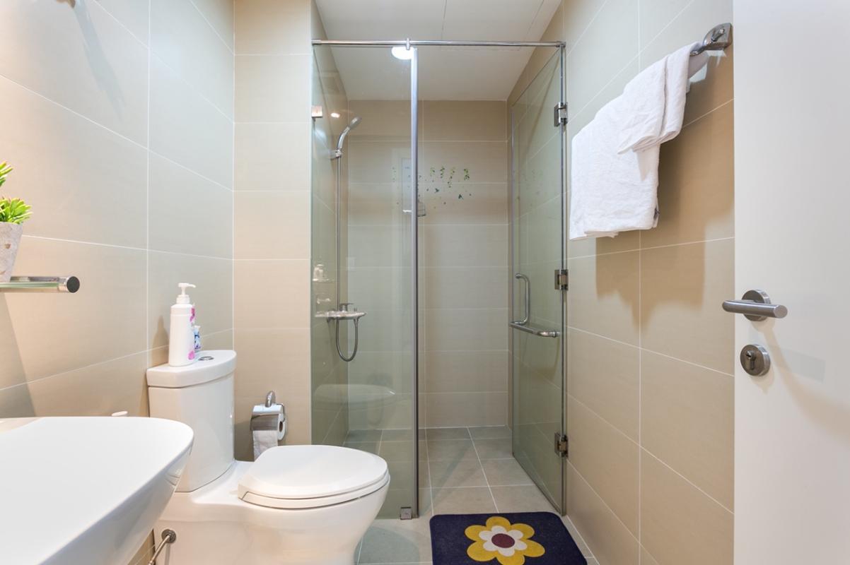 df3bd3731794f1caa885 Bán căn hộ Masteri Thảo Điền 2PN, tầng thấp, diện tích 74m2, đầy đủ nội thất, view trực diện hồ bơi