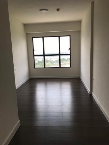 Cho thuê căn hộ The Sun Avenue tầng trung 2 phòng ngủ diện tích 76m2
