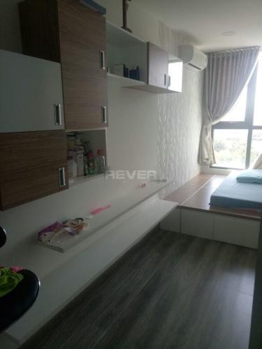 Căn hộ 2 phòng ngủ Riva Park nội thất đầy đủ