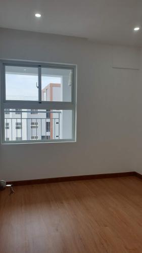 Phòng ngủ căn hộ Conic Riverside, Quận 8 Căn hộ penthouse chung cư Conic Riverside view thành phố thoáng mát.