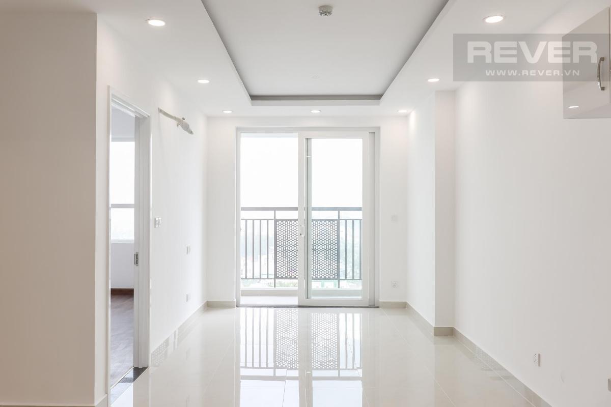 9lmTAOGR8aD9jdpq Cho thuê căn hộ Saigon Mia 1 phòng ngủ, nội thất cơ bản, diện tích 50m2, hướng Đông
