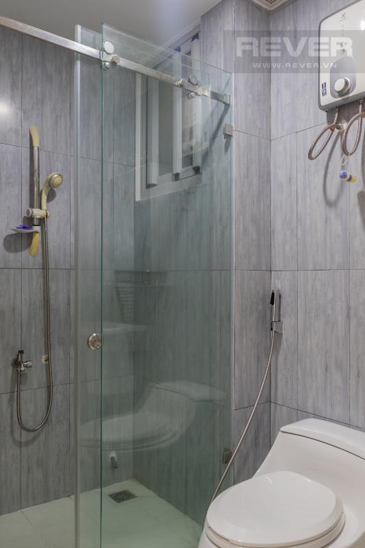 IMG_0907 Bán hoặc cho thuê căn hộ Scenic Valley 2PN, block H, đầy đủ nội thất, view Cầu Ánh Sao - Crescent Mall