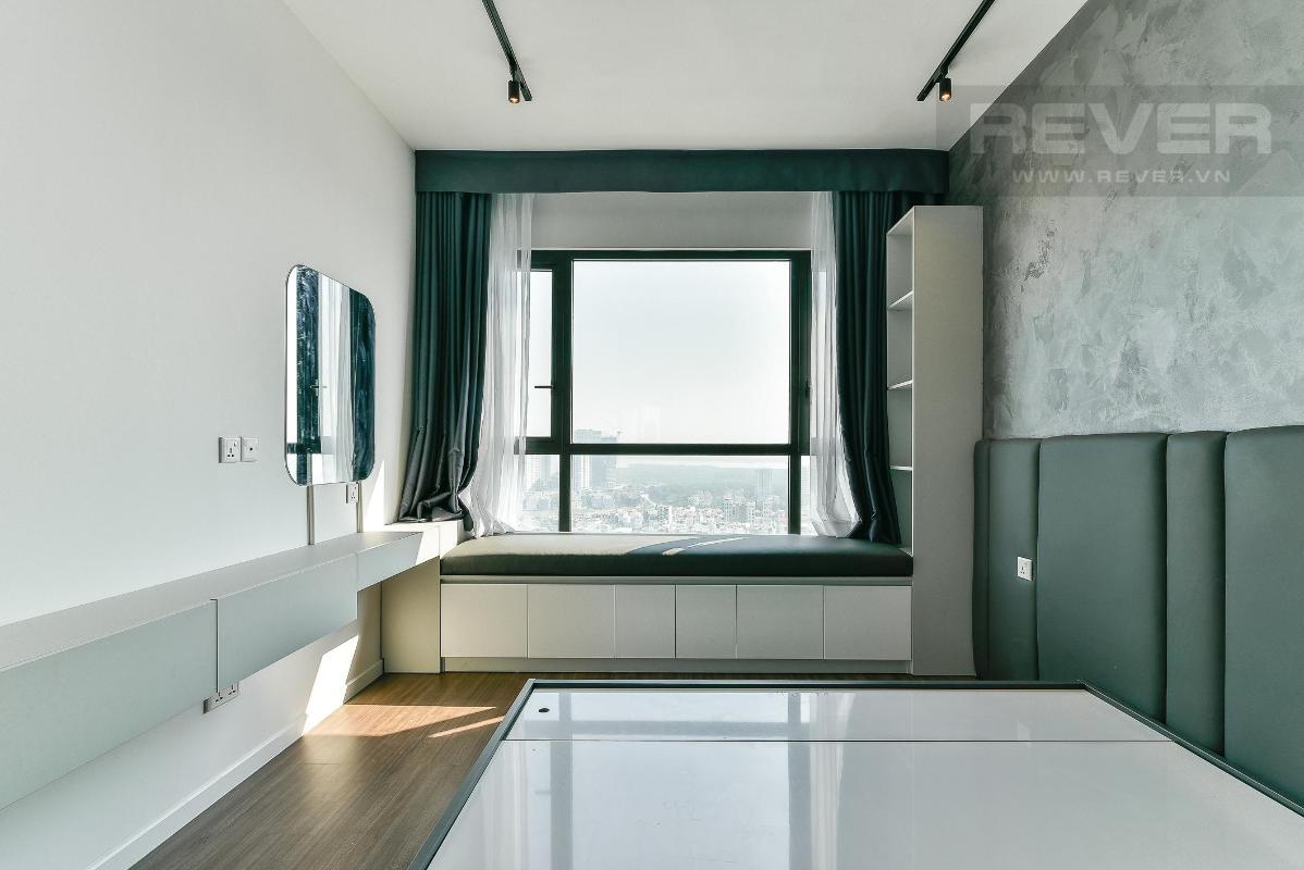b0199459dc33246d7d22 Cho thuê căn hộ Riviera Point 2PN, diện tích 86m2, đầy đủ nội thất, view thoáng