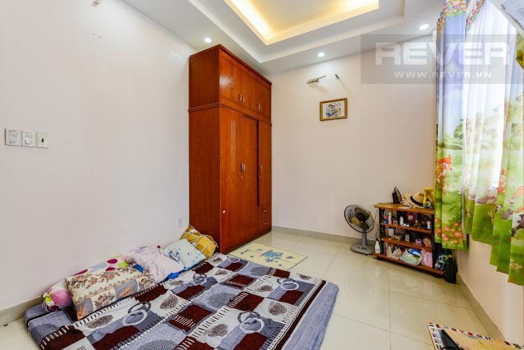 Phòng ngủ 4 Khu biệt thự Tấn Trường, phường Phú Thuận Quận 7