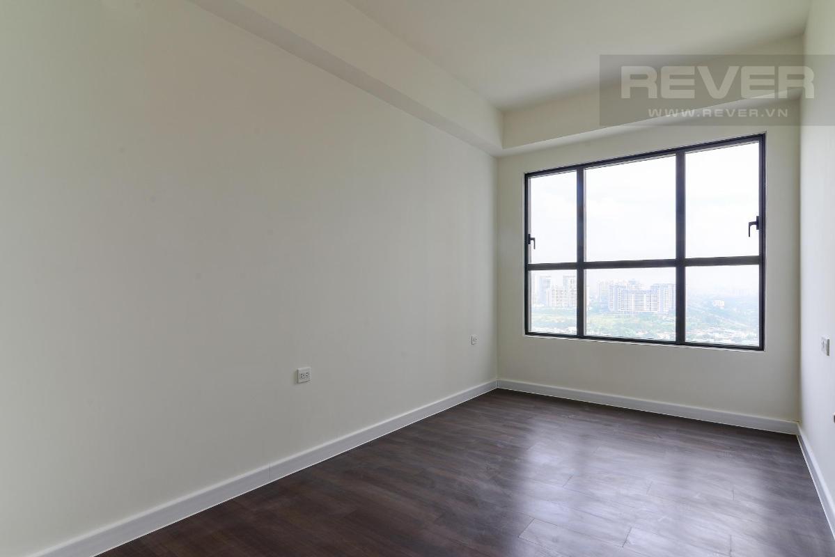 1c141b2e5d19bb47e208 Bán căn hộ The Sun Avenue 2PN, tầng trung, nội thất cơ bản, ban công dài, view sông