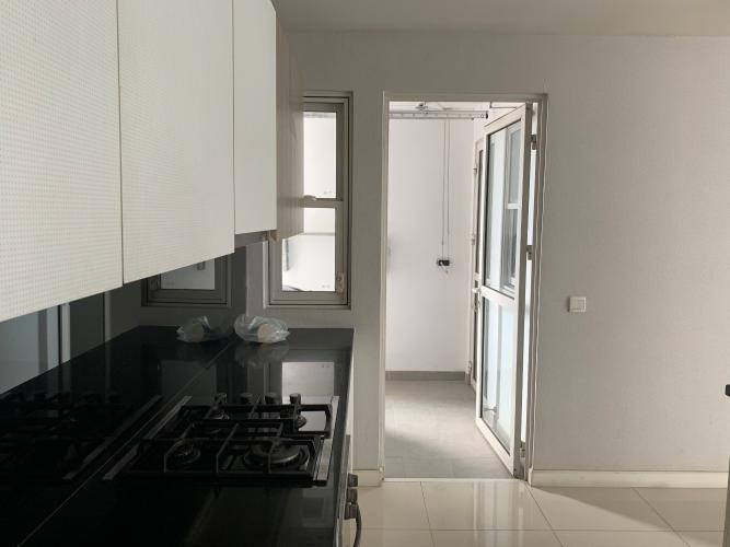 0a014cefef750b2b5264.jpg Bán căn hộ Sunrise City 2 phòng ngủ, diện tích 106m2, nội thất cơ bản, hướng Nam