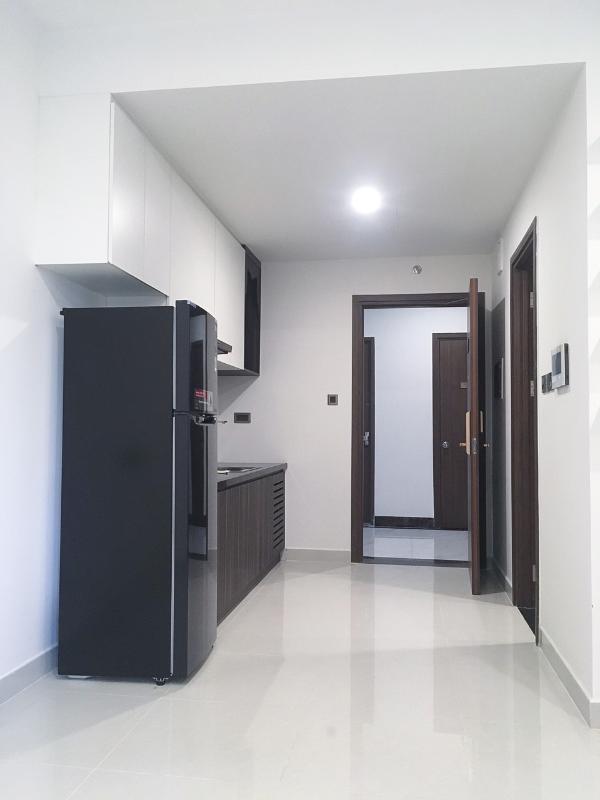 b5a6f0ee19a9e0f7b9b8 Cho thuê căn hộ Saigon Royal 1 phòng ngủ, tháp B, diện tích 35m2, đầy đủ nội thất