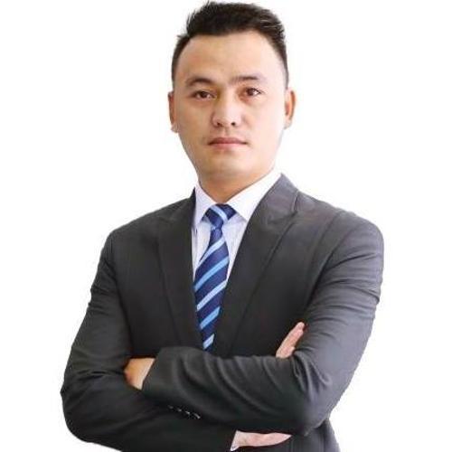 Trần Minh Huấn