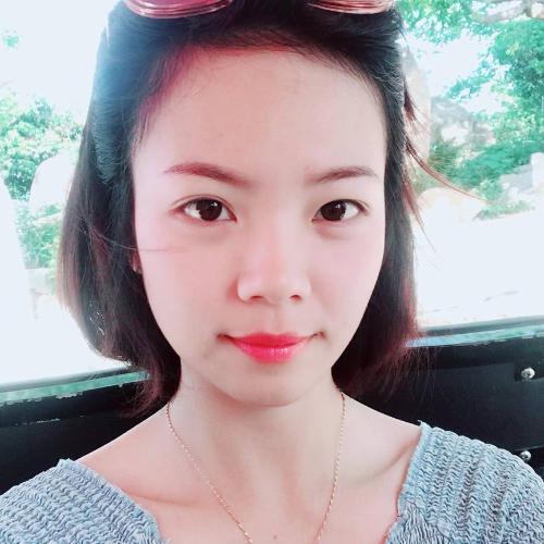 Vũ Thị Thanh Thuỷ