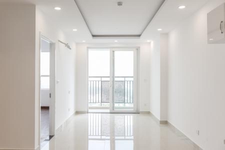 Bán hoặc cho thuê căn hộ Saigon Mia 2PN, tầng thấp, diện tích 65m2, nội thất cơ bản