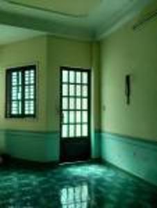 Bán nhà phố đường Nguyễn Xí, phường 26, quận Bình Thạnh - 4 phòng ngủ - diện tích 343.3m2
