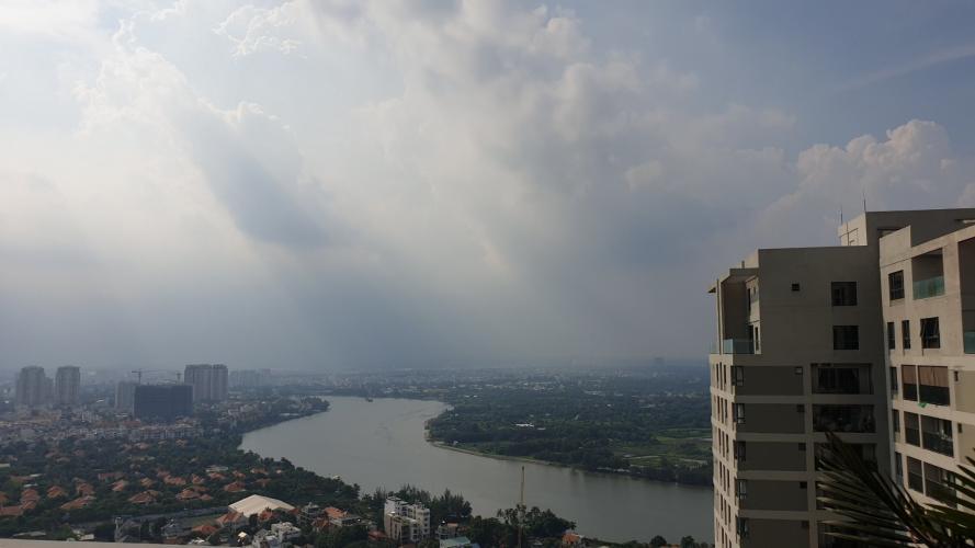 05f9635d2628c2769b39 Bán hoặc cho thuê căn hộ Masteri Thảo Điền 3PN, tầng cao, tháp T5, diện tích 77m2, view sông rộng thoáng