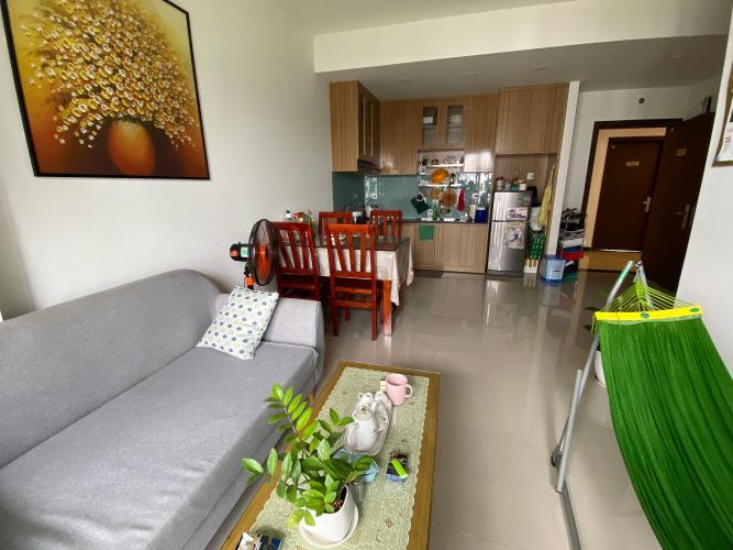 Bán căn hộ Sunrise Riverside nội thất đầy đủ, bàn giao ngay.