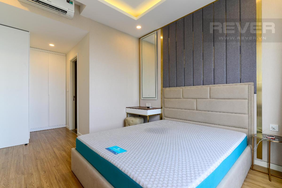 46854f4e62e084beddf1 Cho thuê căn hộ Masteri An Phú 3PN, tầng trung, tháp B, đầy đủ nội thất, view Xa lộ Hà Nội