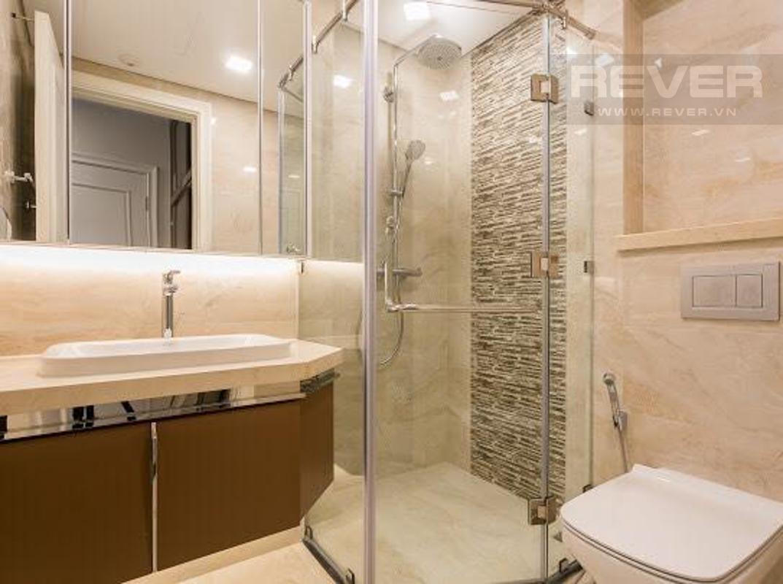 648a003fda623c3c6573 Cho thuê căn hộ Vinhomes Golden River 2PN, tầng cao, tháp The Aqua 2, đầy đủ nội thất, view sông và tháp Landmark 81