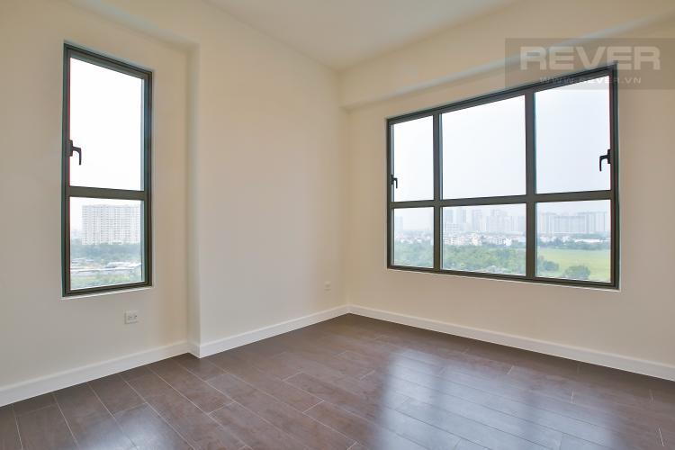 Phòng Ngủ 2 Bán căn hộ The Sun Avenue tầng thấp 3PN diện tích rộng rãi
