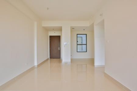Bán căn hộ The Sun Avenue tầng thấp 3PN diện tích rộng rãi