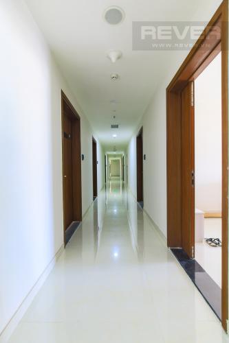 Hành Lang Bán và cho thuê căn hộ Grand Riverside 1PN, đầy đủ nội thất, view đẹp