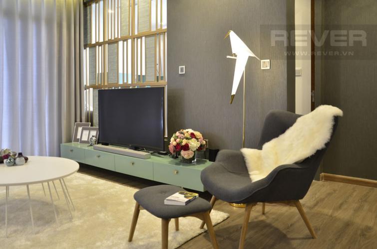 vcp-13.jpg Bán căn hộ Vinhomes Central Park tầng cao, 3PN, đầy đủ nội thất