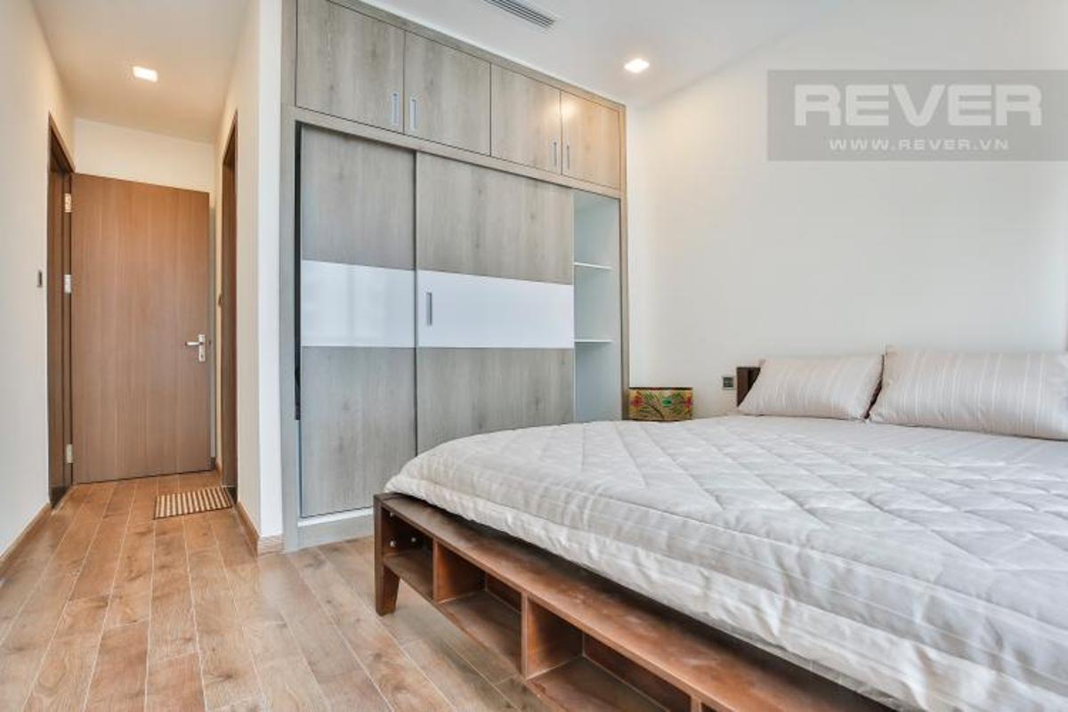 KTSBYeCuTQpP4reG Cho thuê căn hộ Vinhomes Central Park 2PN, tầng 39, tháp Park 6, đầy đủ nội thất, hướng Đông Nam