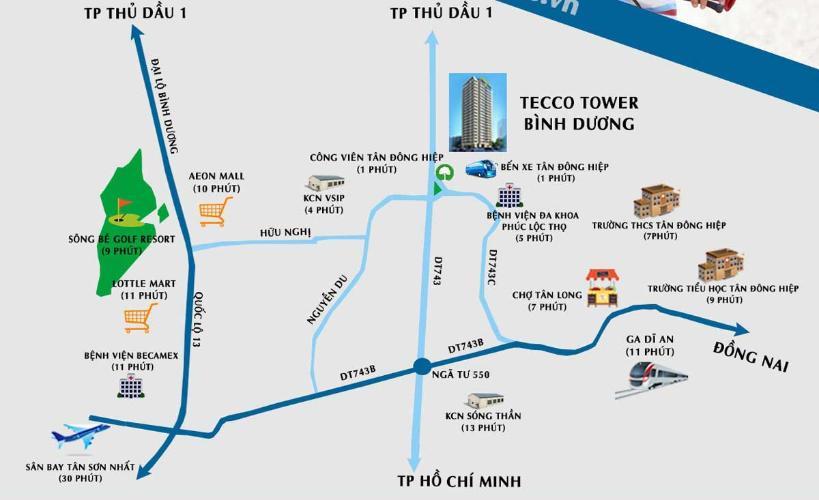Tecco Tower Bình Dương - vi-tri-can-ho-tecco-tower-binh-duong.jpg