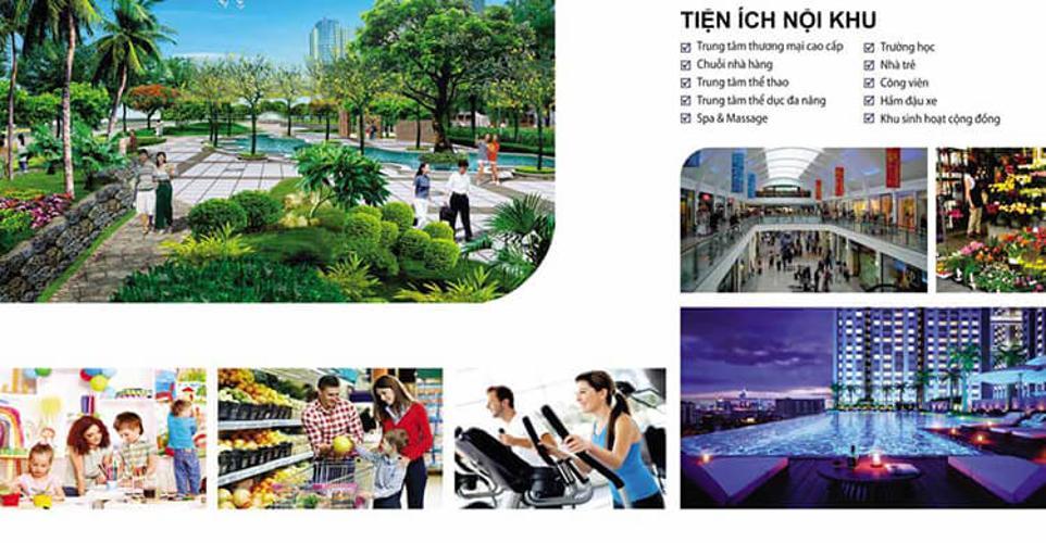 Central Premium - tien-ich-noi-khu-can-ho-Central-Preminum