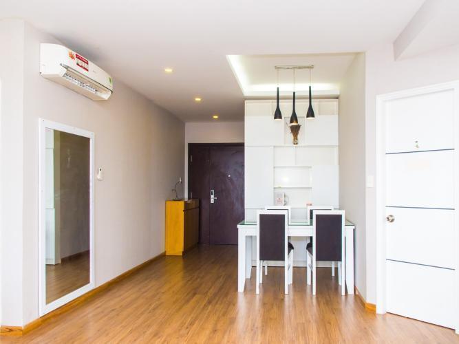 28wgxfynxb9fp0ht.jpg Cho thuê căn hộ Sunrise City 2PN, tầng trung, tháp W2 khu Central Plaza,  hướng Đông, đầy đủ nội thất