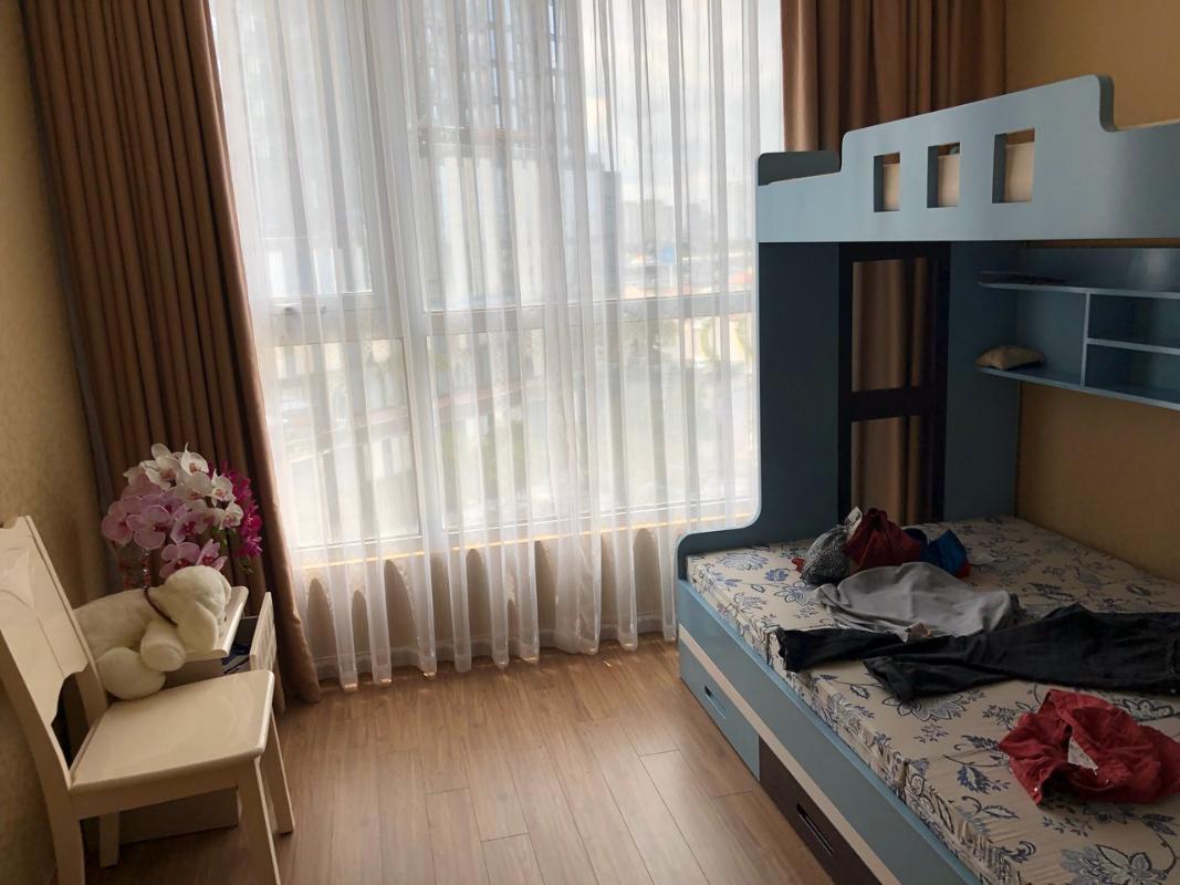 10aaa966cc2c35726c3d Cho thuê căn hộ Vinhomes Central Park 2PN, diện tích 83m2, đầy đủ nội thất