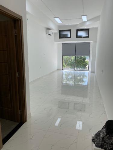 Officetel The Sun Avenue tầng thấp, block 4, diện tích 41m2 - 1 phòng ngủ, nội thất cơ bản