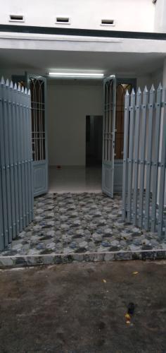 nhà phố quận 4 Bán nhà cấp 4 nội thất cơ bản, hẻm đường Tôn Thất Thuyết