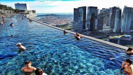 CapitaLand công bố chính thức chính sách bán hàng dự án D'Edge Thảo Điền