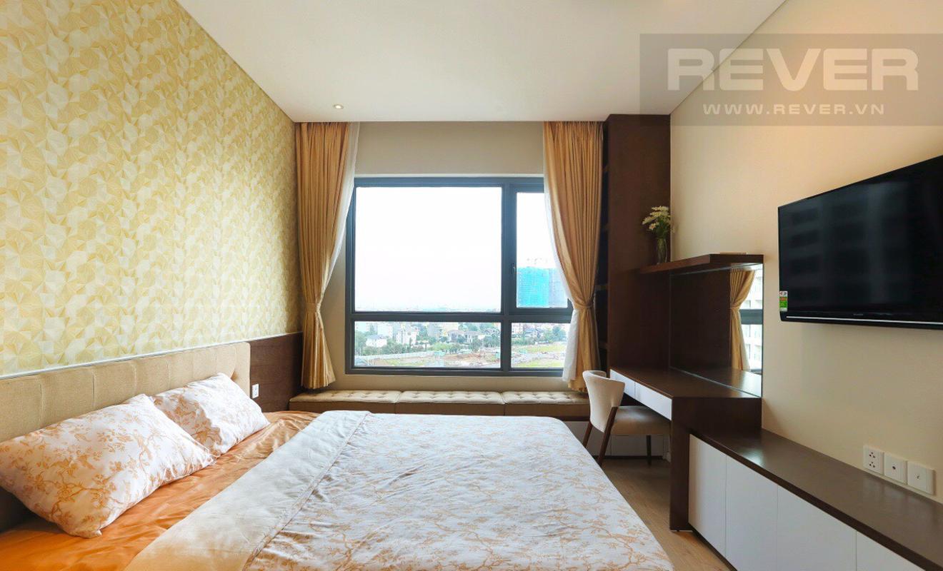 can-ho-diamond-island-dao-kim-cuong Cho thuê căn hộ Diamond Island - Đảo Kim Cương 2PN, tháp Hawaii, đầy đủ nội thất, view hồ bơi