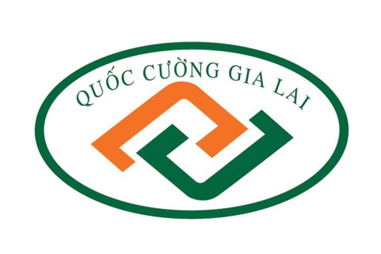 Quốc Cường Gia Lai Group