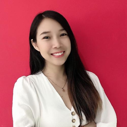 La Thị Kim Ngân Sales Executive