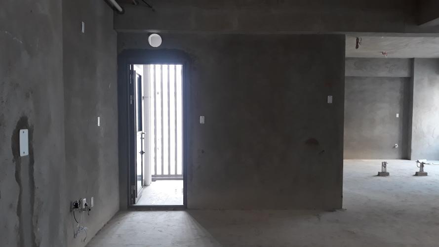 a9d85fd667aa9cf4c5bb Bán căn hộ 3 phòng ngủ Saigon South Residence, diện tích 95m2, bàn giao thô