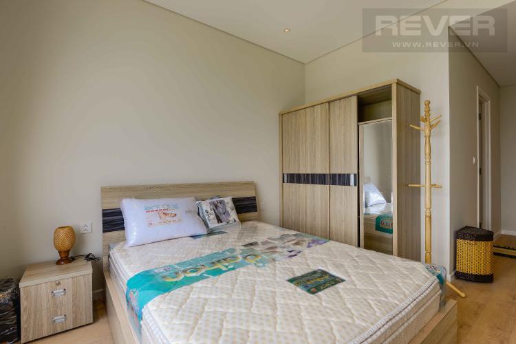 Phòng Ngủ 1 Bán hoặc cho thuê căn hộ Diamond Island - Đảo Kim Cương 2PN, đầy đủ nội thất, view sông và Landmark 81