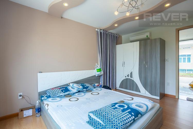 Phòng Ngủ 3 Biệt thự 6 phòng ngủ Đường Số 6B Quận Bình Tân