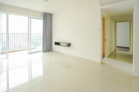 Bán căn hộ Vista Verde 2PN, tầng trung, tháp T1, view nội khu và cảnh Quận 2 thoáng mát