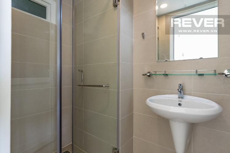 Phòng Tắm 1 Cho thuê mặt bằng kinh doanh Lavita Garden, 2PN 2WC