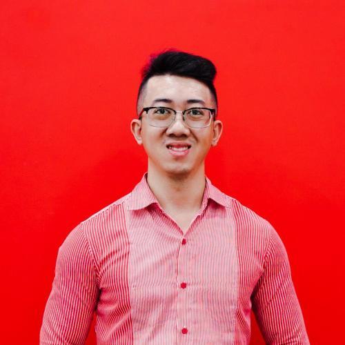 Đinh Quang Tuấn