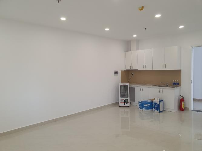Bán căn hộ Saigon Mia, diện tích 29.84m2, thiết kế hiện đại tinh tế với 1 phòng ngủ