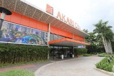 Khi nào nhà mẫu dự án Akari City của Nam Long mở cửa cho khách tham quan?
