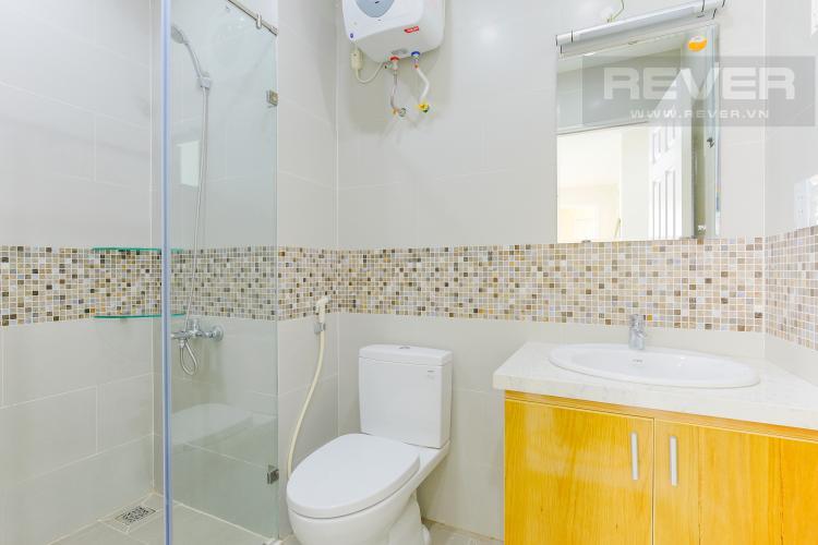 Phòng Tắm 1 Căn hộ Scenic Valley tầng cao tháp G thiết kế hiện đại, đầy đủ tiện nghi