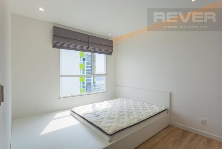 Phòng Ngủ 3 Bán và cho thuê căn hộ Vista Verde  tầng cao, 3PN, đầy đủ nội thất