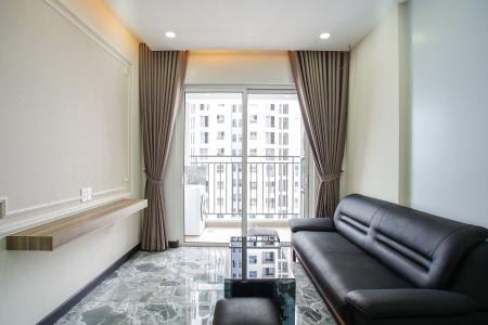 Bán căn hộ Sunrise Riverside 2PN, tầng trung, diện tích 70m2, đầy đủ nội thất
